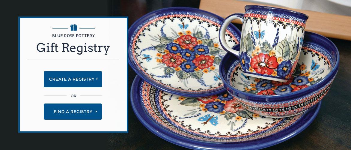 TANGPIN square ceramic teapot trivets teapot holder