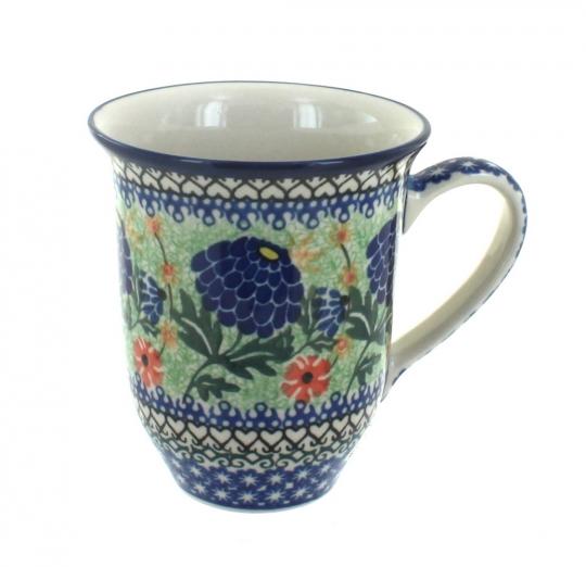 Large Tapered Mug